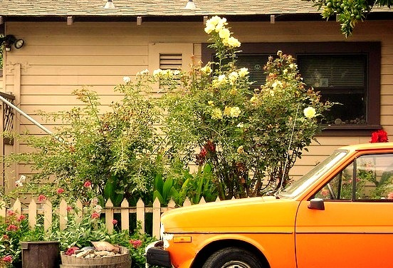 79 Ford Fiesta (by Madonovan)